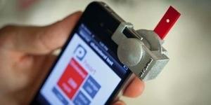 Aplikasi untuk Periksa Kadar Kolesterol Lewat Selfie