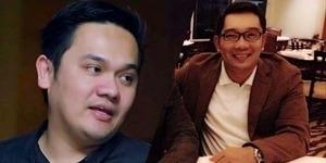 Diejek Walikota Bandung Ridwan Kamil, Farhat Abbas Emosi di Twitter