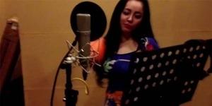 Farhat Abbas Sindir Ahmad Dhani & Mulan Jameela di Lagu Salah Kamar