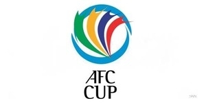 Hasil Drawing AFC Cup 2014