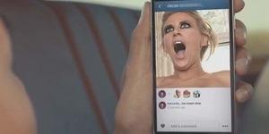 Instagram Direct Rawan Digunakan untuk Berbagi Konten Porno