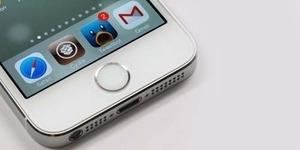 Jebol iOS 7 Dapat Hadiah Rp 12 Miliar dari Perusahaan China