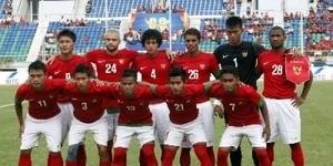 Kalahkan Malaysia Lewat Adu Penalti, Indonesia Melaju Final SEA Games 2013