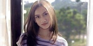 Melody Terpilih Menjadi Kapten JKT48