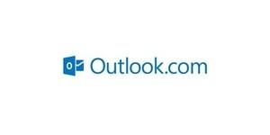 Microsoft Goda Pengguna Gmail dengan Fasilitas Integrasi di Outlook