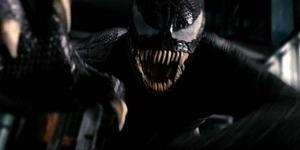 Musuh Spider-Man, Venom Punya Film Sendiri