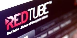 Nonton Film Porno di Internet, Warga Jerman Harus Bayar Rp 4,1 Juta