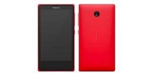 Normandy, Smartphone Android dari Nokia?