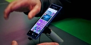 Review Perkembangan Windows Phone selama Tahun 2013