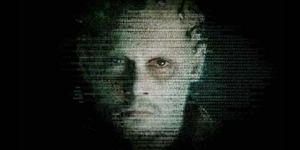 Trailer Transcendence, Teknologi Mengambil Alih Evolusi Manusia