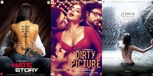 10 Film Erotis Bollywood India Paling Hot