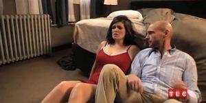 3 Jam Orgasme, Wanita Amerika ini Masuk UGD