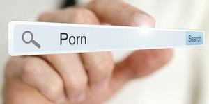 8 Film Porno yang Disukai Orang Indonesia
