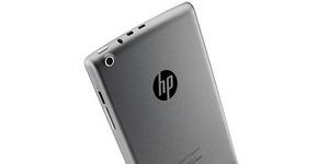 Android Hewlett-Packard Mirip Galaxy Note dan Hanya Rp 2 Jutaan