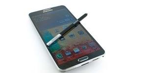 Bocoran Spesifikasi Samsung Galaxy Note 3, Smartphone Hexa Core