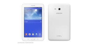 Bocoran Spesifikasi Samsung Galaxy Tab 3 Lite