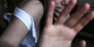 Gadis Surabaya Diculik dan Diperkosa 9 Pria (Salah Satu Pelakunya Anggota TNI AL)
