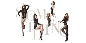 Girl's Day Makin Dewasa, Feminim dan Seksi di Video Something