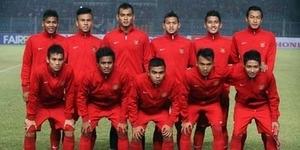 Jadwal Tur Nusantara Timnas Indonesia U-19