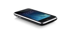 Kini, iPhone Lawas Bisa Rasakan iOS 7