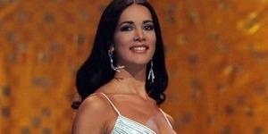 Miss Venezuela 2004, Monica Spear dan Suaminya Tewas Ditembak Perampok
