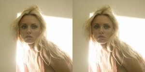 Model Playboy Cassandra Lynn Hensley Tewas Overdosis di Bak Mandi