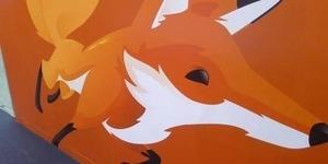 Mozilla dan Panasonic Kerjasama Hadirkan TV dengan OS Firefox
