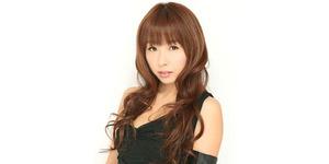 Ohori Megumi eks AKB48 - SDN48 Hamil Anak Pertama