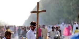 Pakistan Hukum Mati Pria Inggris yang Mengaku Nabi