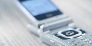 Pencuri Batal Rampas Ponsel Korban Karena Ponselnya Jadul