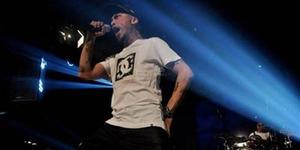 Saint Loco Kembali Gelar Konser di Malang