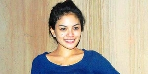 Serangan Jantung, Nikita Mirzani Dilarikan ke Rumah Sakit