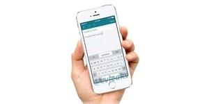Swiftkey Note Hadir di Perangkat iOS