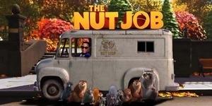 Trailer Terbaru The Nut Job Tampilkan PSY Goyang Gangnam Style