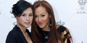 Wanita asal Hong Kong Tolak Rp 1,5 Triliun Demi Kekasih Lesbiannya