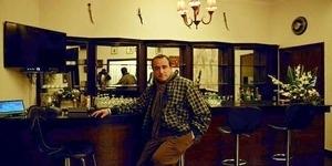Warga Pakistan Dilarang Makan di Restoran Perancis ini