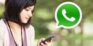 WhatsApp Dinonaktifkan & Pengguna Harus Bayar Rp 300 Ribu, Hoax!