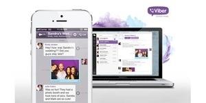 6 Aplikasi Chat Mobile ini Bisa Dijalankan di PC