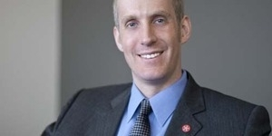 Andrew Bocking, Kepala BBM Meninggalkan BlackBerry