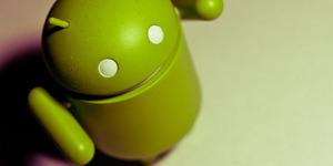 Aplikasi Android akan Bisa Digunakan di Windows