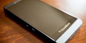 Bocoran Spesifikasi BlackBerry Jakarta