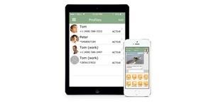 Chaatz, Aplikasi Pesan Baru Buatan Tim Pengembang Facebook Messenger