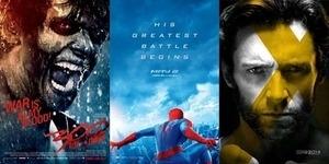 Daftar Film Hollywood yang Harus Kalian Tonton