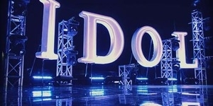 Daftar Top 15 Indonesian Idol 2014