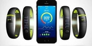 iOS 8 Fokus pada Kemampuan Tracking dan Kesehatan