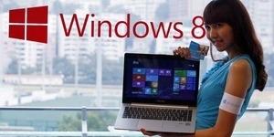 Microsoft Bersiap untuk Kegagalan Windows 8.1