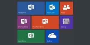 Microsoft Ganti Office Web App dengan Office Online