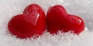 MUI Sumsel Larang Remaja Muslim Rayakan Hari Valentine