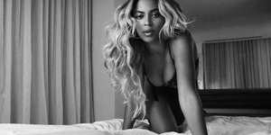 Partition, Lirik Cabul + Video Paling Vulgar Beyonce