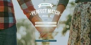 PMJakarta.com, Situs Kencan untuk Para Profesional